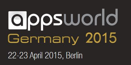 event-agency-berlin-apps-world