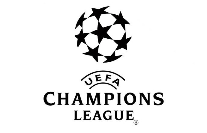 event-agency-berlin-champions-league