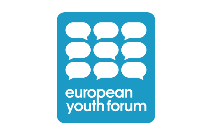 event-agency-berlin-european-youth-forum