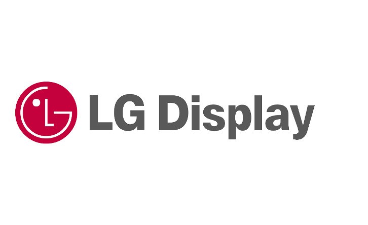 event-agency-berlin-lg-display