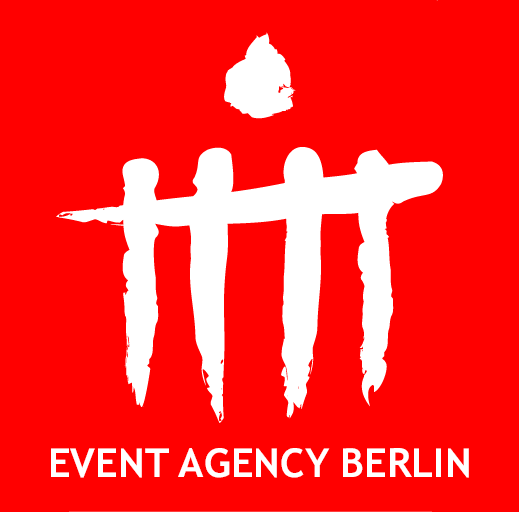 event-agency-berlin